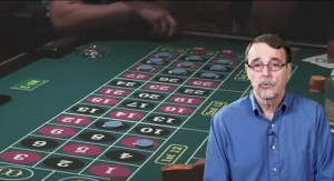 Virales Marketing von Online-Casinos
